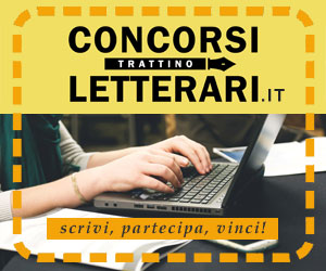 Concorsi-Letterari.it