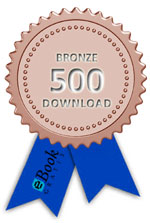 eBookGratis.net Bronze Award
