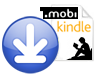 Clicca per il download dell'ebook in formato .mobi (per Kindle)