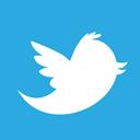 eBookGratis.net su Twitter