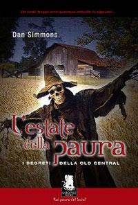 Dan Simmons - L'estate della Paura