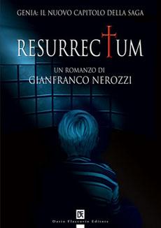 Gianfranco Nerozzi - Resurrectum