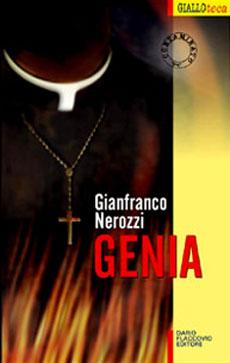 Gianfranco Nerozzi - Genia