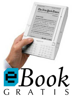 eBook Reader alla riscossa