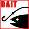 Questo è un ebook gratuito bait