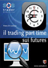 Il Trading Part Time sui Futures