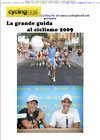 Grande Guida al Ciclismo 2009