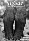 Nugae - Scritti Autografi 1