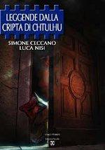 Leggende della cripta di Chtulhu