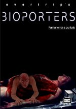 Bioporters