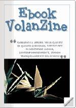 VolanZine