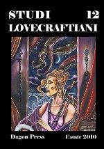 Studi Lovecraftiani 12