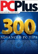 300 Advanced PC Tips