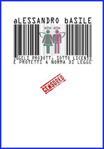 Angeli prodotti sotto licenza e protetti a norma di legge