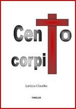 Cento Corpi