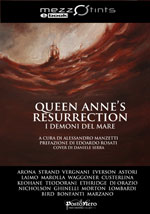 Queen Anne's Resurrection - I Demoni del Mare