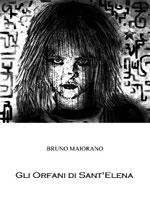 Gli Orfani di Sant'Elena
