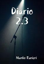 Diario 2.3