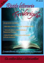 Fralerighe numero 1