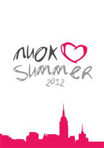 Nuok Loves Summer