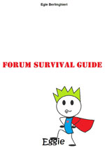Forum Survival Guide