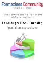 La Guida per il Self Coaching