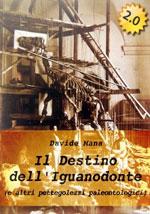 Il destino dell'Iguanodonte