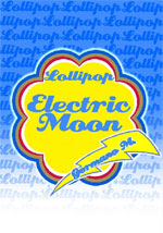 Lollipop - Electric Moon