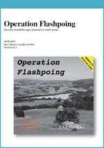 Operation Flashpoint