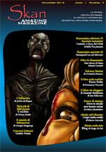 Skan Magazine numero 03