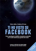 Ti ho visto su Facebook (preview)