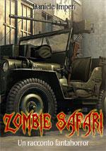 Zombie Safari