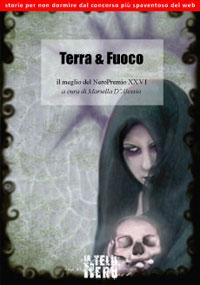 Terra & Fuoco
