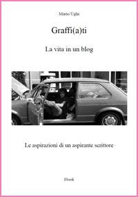 La vita in un blog