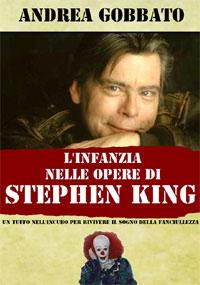 L'infanzia nelle opere di Stephen King