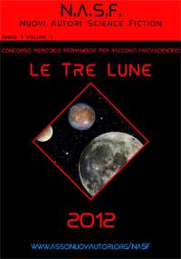 Le Tre Lune 2012
