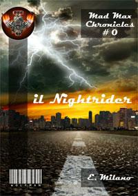 Il Nightrider