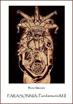 Parasonnia: Pandaemonium II