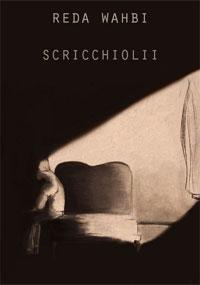 Scricchiolii
