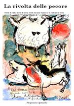 La Rivolta delle Pecore