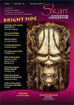 Skan Magazine numero 05
