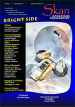 Skan Magazine numero 07