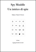 Spy Muddle. Un intrico di spie