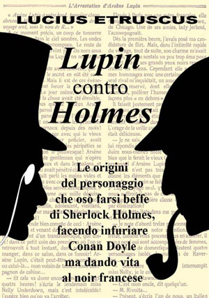 Lupin contro Holmes