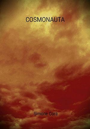 Cosmonatuta