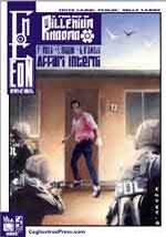 Eon #0 -  Prologo a Millenium Kharma
