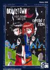 Gravetown #2 - Preda