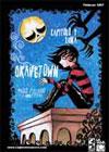 Gravetown #4 - La Luna