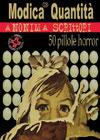 www.letturelibere.net - libri gratis