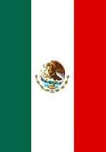 Appunti sulla rivoluzione messicana